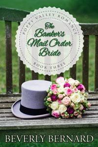 The Banker's Mail Order Bride