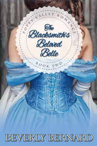 The Blacksmith's Beloved Belle